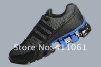 Мужские кроссовки P5000 New colorways 1 generation running shoes for men branded basketball