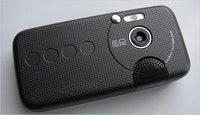 Мобильный телефон Original SONY Ericsson W850 w850i mobile phone unlocked w850 w850i