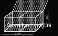 Железная проволочная сетка Boan  GB