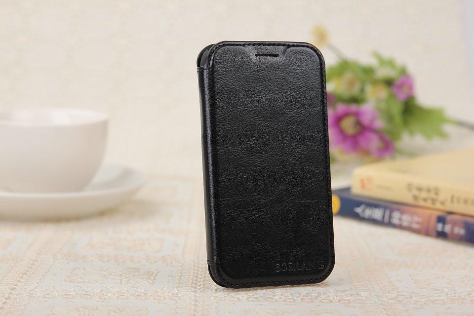 для samsung Галактика Гранд нео флип aliexpress пу покрытие i9060 чехол для телефона samsung