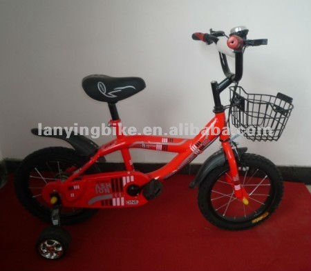 12 inch Cheap BMX Bikes For sale