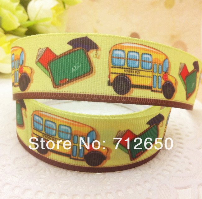 25mm school bus blackboard ribbon (5).jpg