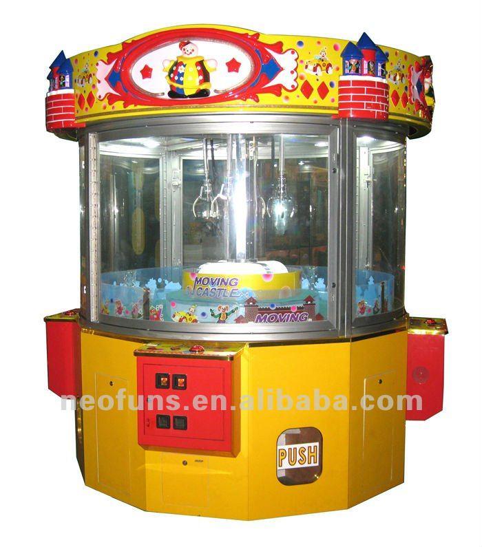 the gun basketball shooting machine for sale ebay
