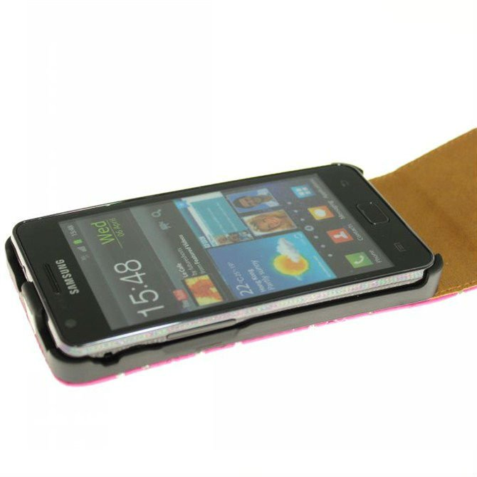 Galaxy Note Case.13