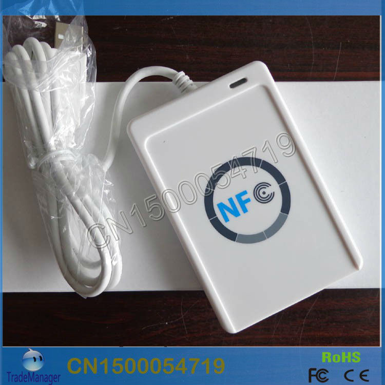 ACR122U NFC contactless card reader04