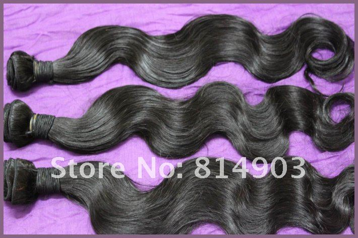 queen virgin brazilian hair.jpg
