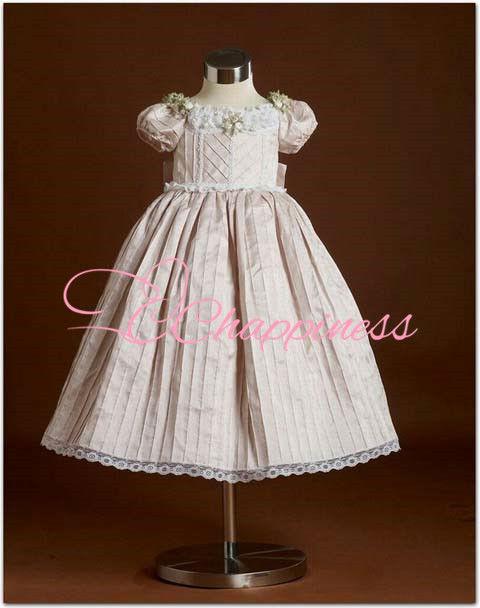Clothing websites flower girl dresses kids fashion designing websites