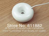 личной гигиены мини-спасательный humidfier usb надувную стиль увлажнитель