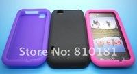 Чехол для для мобильных телефонов 1pcs&/lot New Silicone Skin Cover Case for LG Optimus Sol E730 Victor