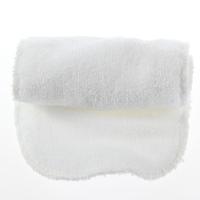 Товары для красоты и здоровья 5pcs Bamboo Fiber Washable reuseable Infant Baby cloth nappy diaper Liners Insert Newest