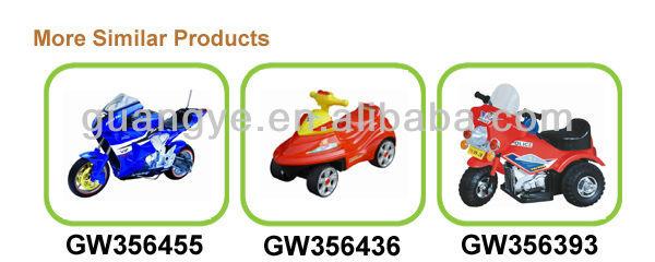 RC Motorcycle Sale 1:8 R/C Motorcycle GW356455