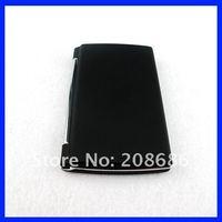 Принадлежности для ванной комнаты OEM 200 /0,01 DS0083