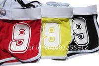 Мужские шорты Itemgarden 9 LM002B