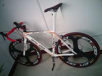 Запчасти для велосипедов ENUOD