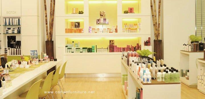 Beauty Bar Nail Salon