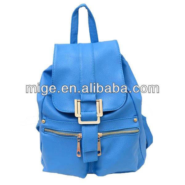 yves saint laurent cabas chyc satchel - 2013 Fashion College Bags Girls (te036-2) - Buy Fashion College ...