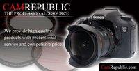 Бленды для фотокамер камера республики lhd405