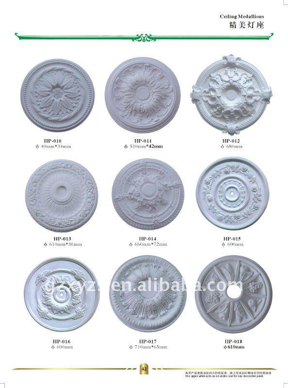 Polystyr ne corniche moulures moulures id de produit 482726238 - Moulure en polystyrene ...