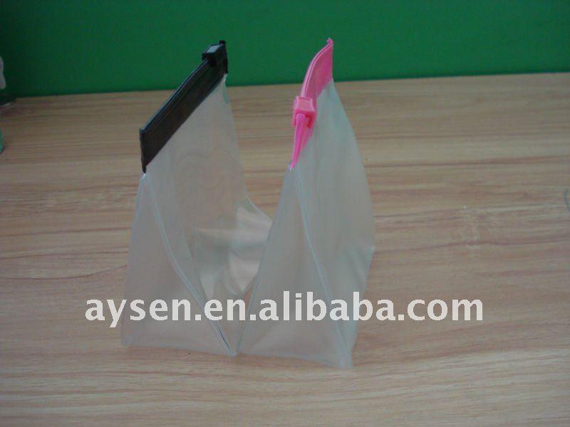 Водонепроницаемый пластиковый пвх мешок