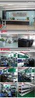 Система терминалов для производства платежей Tcang FCC TC-1508A1