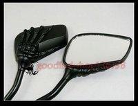 Боковые зеркала и Аксессуары для мотоцикла YZF Warrior Road Star Virago XV1100 / XV750 mirrors C03