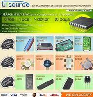 Электронные компоненты HD647180X0CP6:ELECTRICAL CHARACTERISTICS