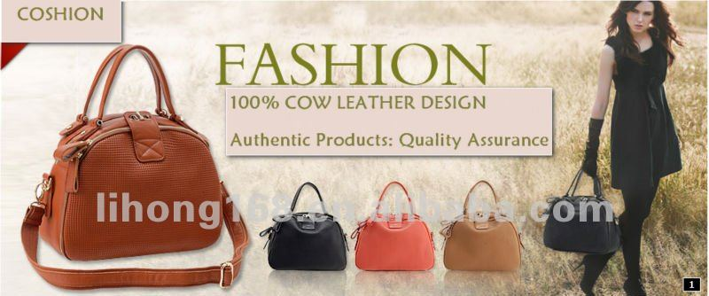 stylish color blocking big size women wallet genuine leather wallet