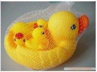 Детская игрушка для купания , B1