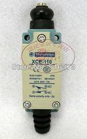 Концевой выключатель Schneider Telemecanique xce/110 AC15 1.5A 240V XCE-110