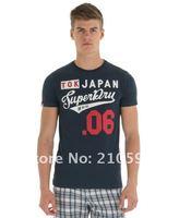 Мужская футболка Superdry t : S, M, L, XL