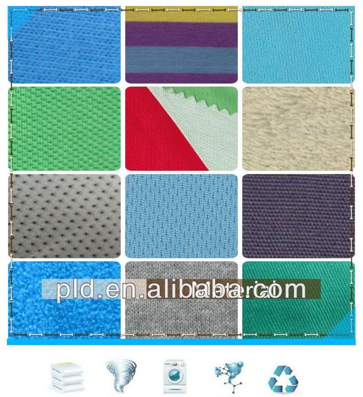 sport dry fit tshirts men 100%polyester mesh fabric tshirts