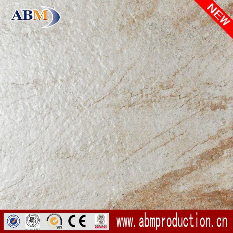 Floor Tiles Sri Lanka For Bathroomkitchen Good Quality Cheap Price