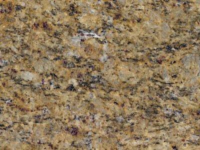 amarillo de santa cecilia granito granito identificaci n