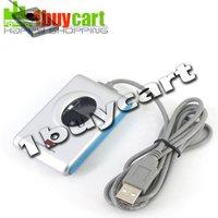 Дактилоскопическое управление доступом USB Fingerprint Sensor Fingerprint Scanner