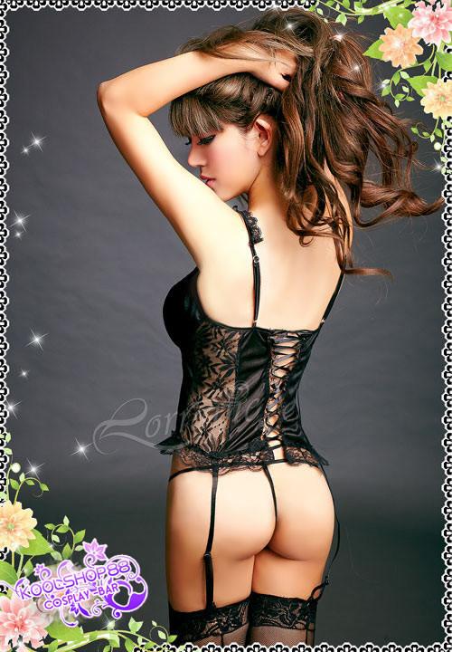 Сексуальная ночная сорочка Koolshop88 ,  kly-10033