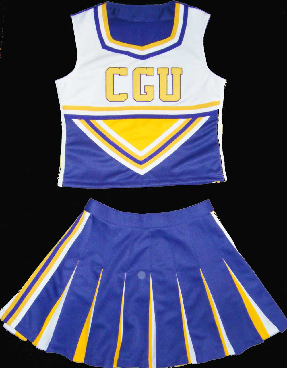 polyester cheerleading uniforms buy polyester uniforms