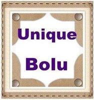 Стикеры для стен Bolu DIY #hm509