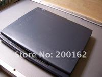 Ноутбуки OEM 1850