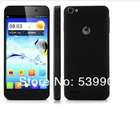 "Мобильный телефон 29-01-Original Jiayu G4 Advanced black and white in stock MTK6589T 1.5ghz Quad Core Android 4.2 1G/4GB 4.7 "" Smart phone"