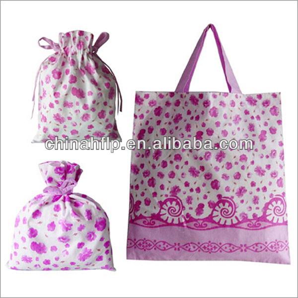 Cotton bags@zt#10