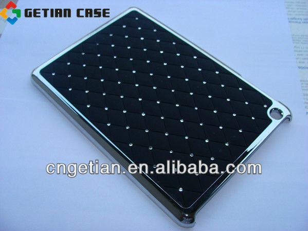 new products for 2013.shockproof case for ipad mini