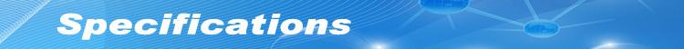 ถูก 100%เดิมInnokin iClear30s Clearomizerบุหรี่อิเล็กทรอนิกส์3.0มิลลิลิตรเครื่องฉีดน้ำiCear 30วินาทีสำหรับiTatse 134และVTR Ecig Vaporizer