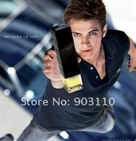 free shipping 2011 NEW original packaging the world's top brand 90ml Men' s Spray Perfume