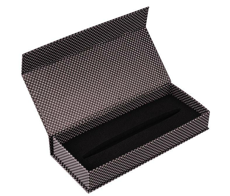 BOX35.JPG