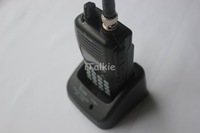 Рация DHL for ICOM IC-V85 136-174MHZ 2 way radio 7W Output power for security, hotel, ham