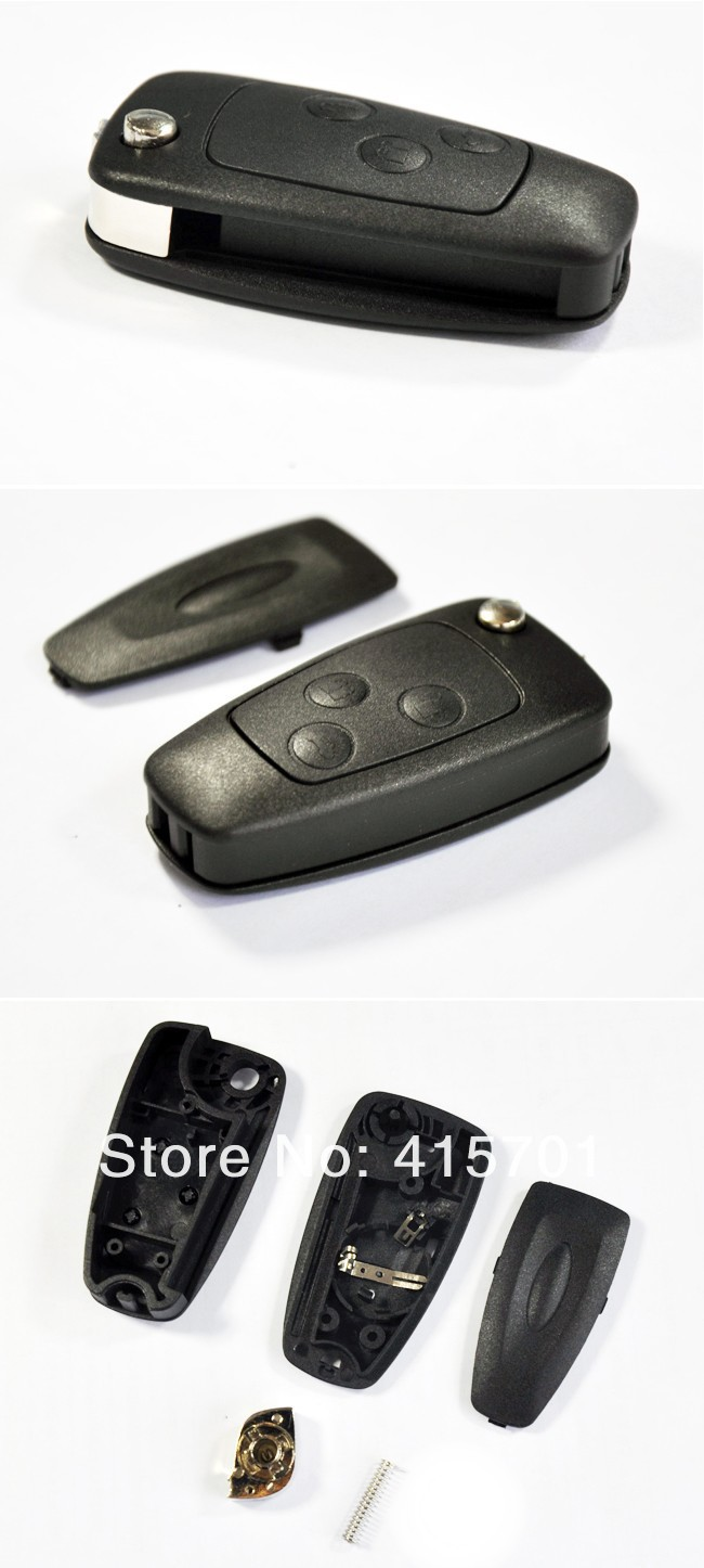 3_Buttons_Modified_Remote_Key_Shell__for_Ford_3523505_d.jpg