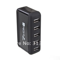 USB разветвитель 7 usb hubwith