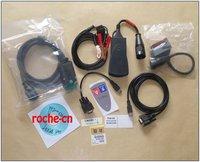 Оборудование для диагностики Roche PP2000 Lexia Lexia3