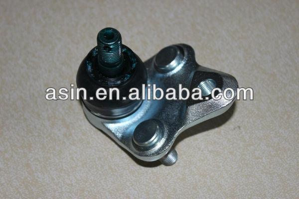 high quality Front RH lower Ball Joint 43330-19115 TOYOTA COROLLA RAV4