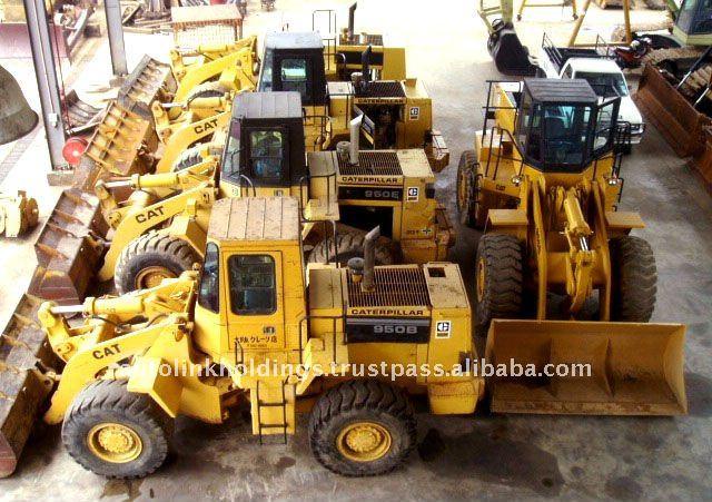 KH60 hydraulic platform sissors lift